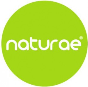 Contacto naturae for Oficina del consumidor burgos