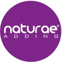 naturae-adding