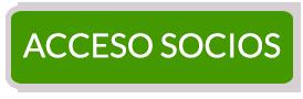 banner-socios1