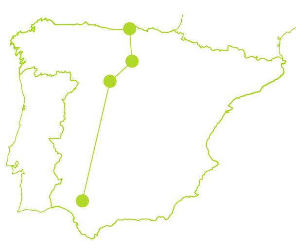 Instalaciones y cultivos naturae for Oficina del consumidor burgos