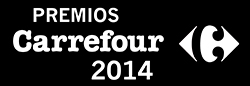 premio-carrefour-2014