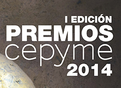 premios-cepyme-2014