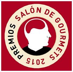 premio-salon-gourmets-2015
