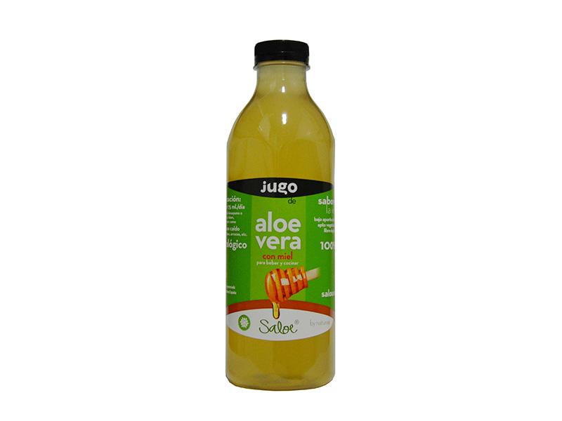 aloe-1